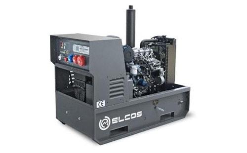 GE.PK.450/400