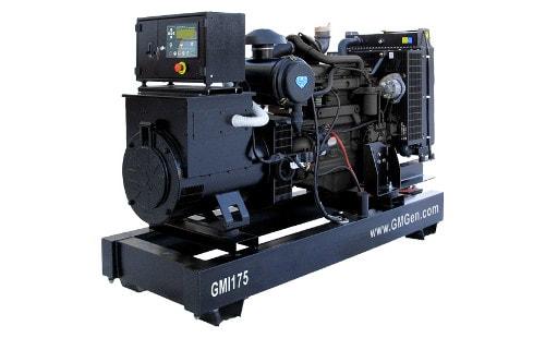 GMI300