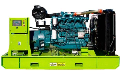АД480-Т400