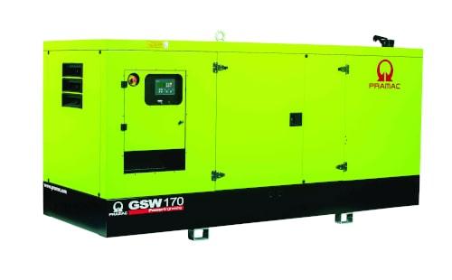 GSW170I