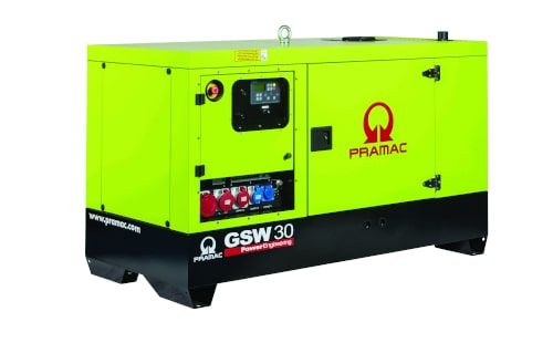 GSW30P