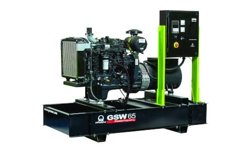 GSW65D