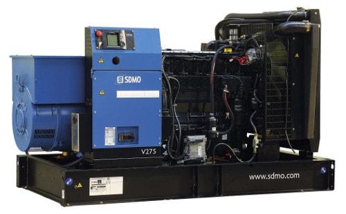 V400C2