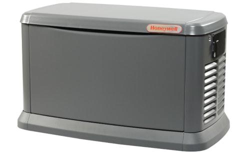 Honeywell 6280