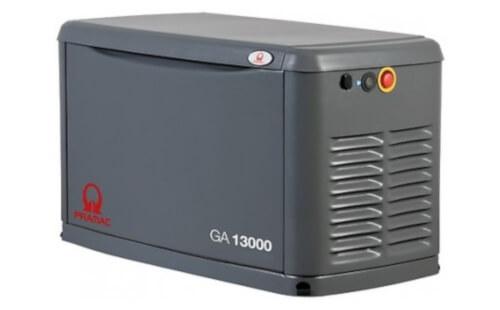 GA13000
