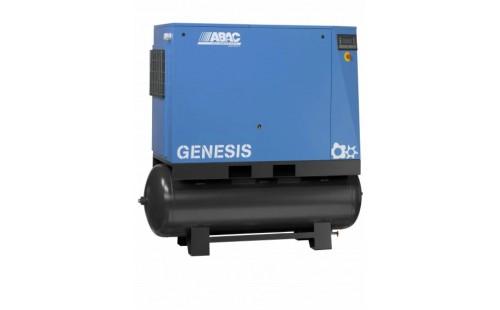GENESIS 2208-500