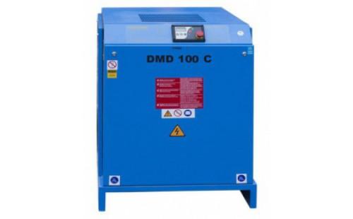 DMD 30 C